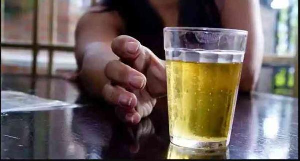 Bebida alcoólica deve ser evitada na quarentena, diz especialista