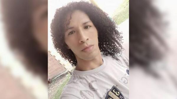 Pré-candidato a vereador é encontrado morto no Marajó