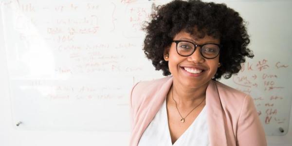 UFPA contrata professor com salário de até R$ 5.831