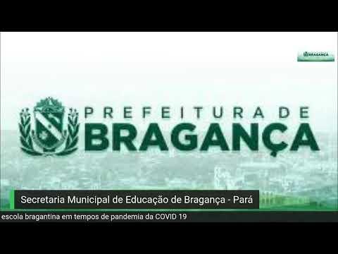 Sintepp de Bragança cobra salários atrasados e 13º de servidores do setor de educação do município