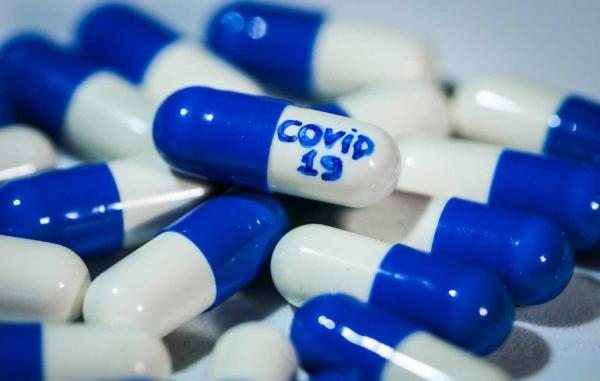 Colchicina reduz risco de complicações por covid-19, aponta estudo