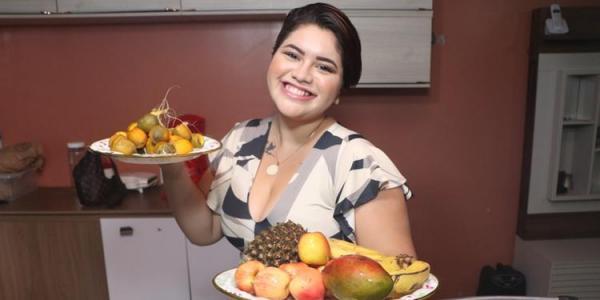 Frutas amazônicas ajudam a fortalecer sistema imunológico