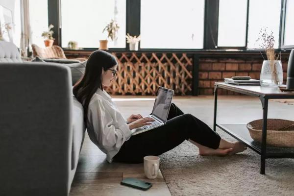 Tecnologia e entretenimento: apps que ajudam a minimizar o estresse