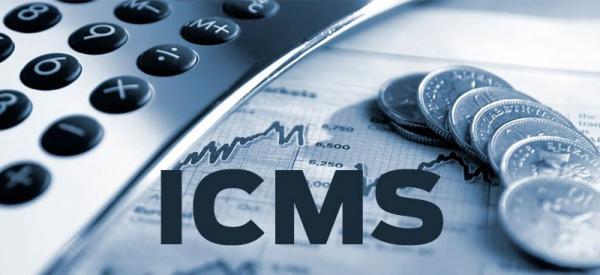 Estados não podem cobrar diferencial de alíquota de ICMS, diz STF