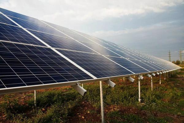 Consumidor vai poder escolher o fornecedor de energia elétrica