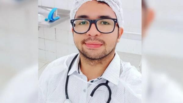 Estudante de medicina da UFPA é assassinado em Belém