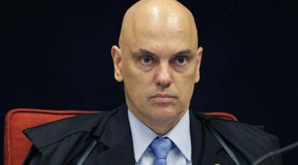 Ministro do STF veda reconduções sucessivas de parlamentares no Pará