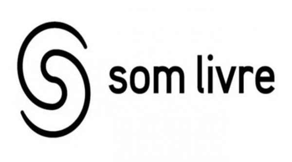 Grupo Globo anuncia venda de sua gravadora, Som Livre