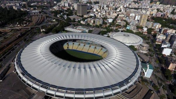 Ferj sugere presença de público na final do Carioca entre Fla e Flu; tricolor se posiciona contra