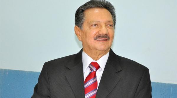 Ex-prefeito de Altamira tem bens bloqueados por déficit que ultrapassa R$ 20 milhões no Altaprev