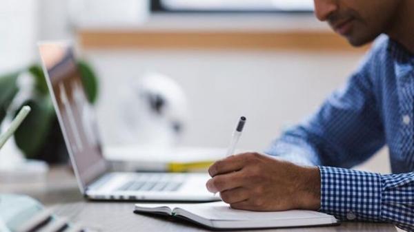 Site oferta mais de 60 mil vagas gratuitas em cursos de qualificação